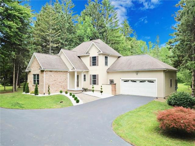 1012 Plank Road, Penfield, NY 14580 (MLS #R1285456) :: Lore Real Estate Services