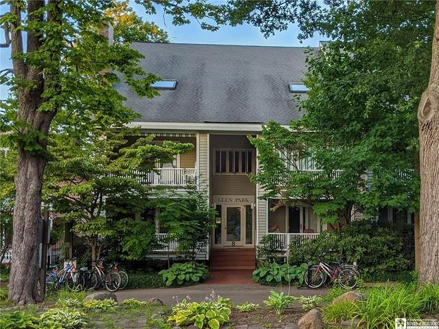 4-8 Morris Avenue 1A, Chautauqua, NY 14722 (MLS #R1285554) :: Lore Real Estate Services