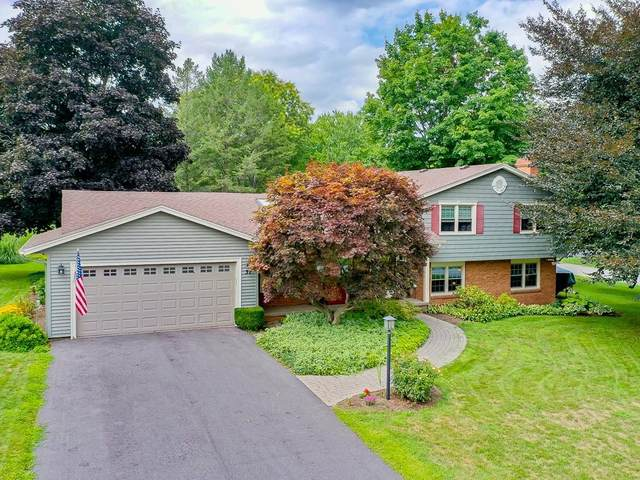 37 Bromley Road, Pittsford, NY 14534 (MLS #R1285665) :: MyTown Realty