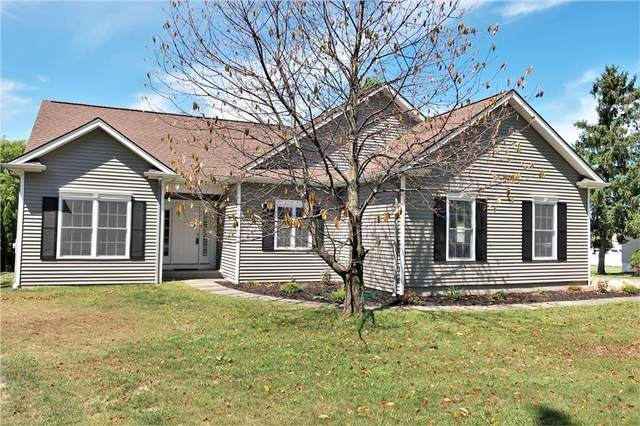 1035 Shoecraft Road, Webster, NY 14580 (MLS #R1285784) :: Lore Real Estate Services