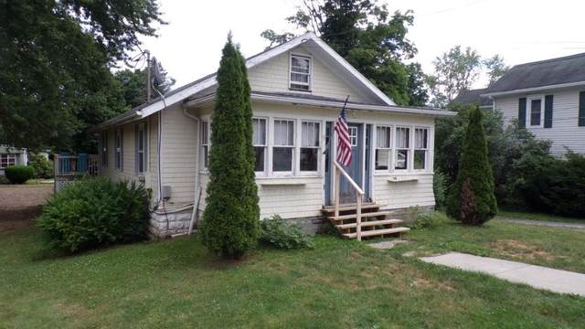 9 University Avenue, Cohocton, NY 14808 (MLS #R1285976) :: TLC Real Estate LLC
