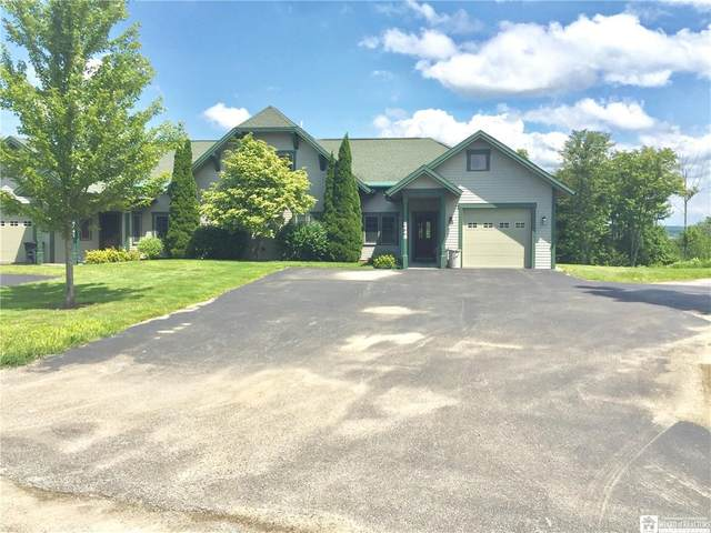 8448 Canterbury Drive #8448, French Creek, NY 14724 (MLS #R1286061) :: Lore Real Estate Services