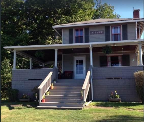 10155 Grandview Lane, Wayne, NY 14840 (MLS #R1286178) :: Lore Real Estate Services