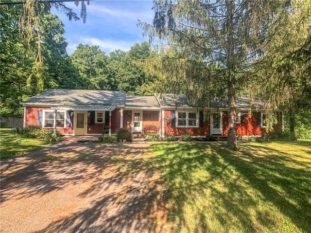 1024 Brumm Road, Arcadia, NY 14513 (MLS #R1286265) :: Lore Real Estate Services