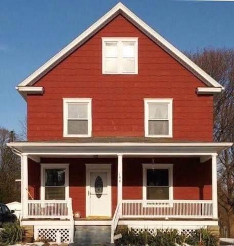 104 Lyceum Street, Geneva-City, NY 14456 (MLS #R1287083) :: BridgeView Real Estate Services