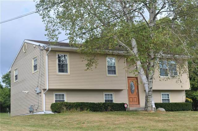 375 Philo Road, Horseheads, NY 14903 (MLS #R1287385) :: Thousand Islands Realty