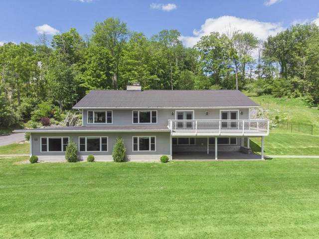 4313 W. Lake Rd, Scipio, NY 13147 (MLS #R1288010) :: Thousand Islands Realty