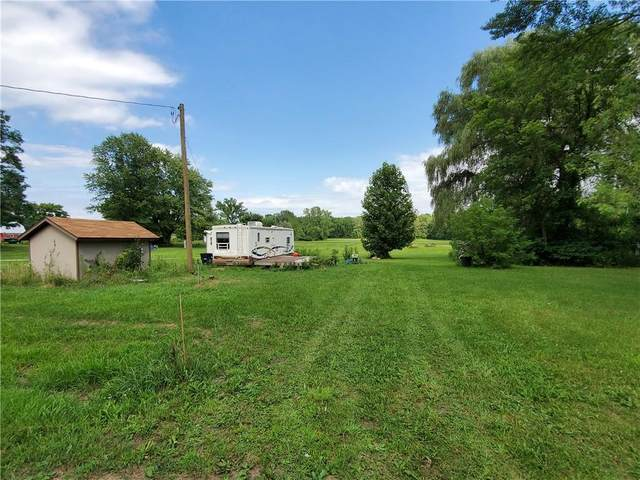2305 Edwards Road, Waterloo, NY 13165 (MLS #R1288196) :: Lore Real Estate Services