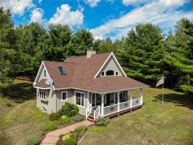 7555 Velie Road, Urbana, NY 14840 (MLS #R1288247) :: Lore Real Estate Services
