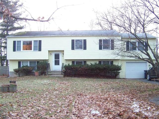 392 White Springs Road, Geneva-Town, NY 14456 (MLS #R1288328) :: Lore Real Estate Services