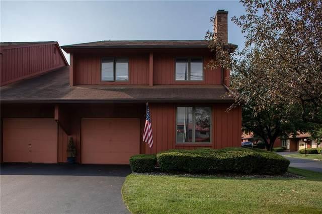 2 Treetop Drive, Perinton, NY 14450 (MLS #R1290505) :: TLC Real Estate LLC