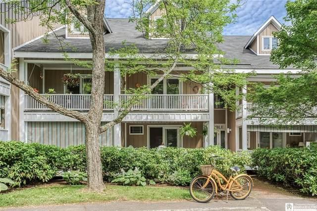 40-44 Ramble #11 Avenue, Chautauqua, NY 14722 (MLS #R1290593) :: Lore Real Estate Services