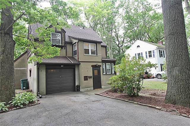 8 W Boulevard Parkway, Rochester, NY 14612 (MLS #R1291536) :: Lore Real Estate Services