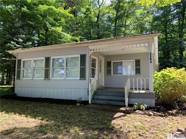 2283 Shadyside Road, Mina, NY 14724 (MLS #R1291688) :: MyTown Realty