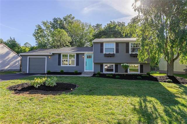 36 Reddick Lane, Ogden, NY 14624 (MLS #R1291918) :: Lore Real Estate Services