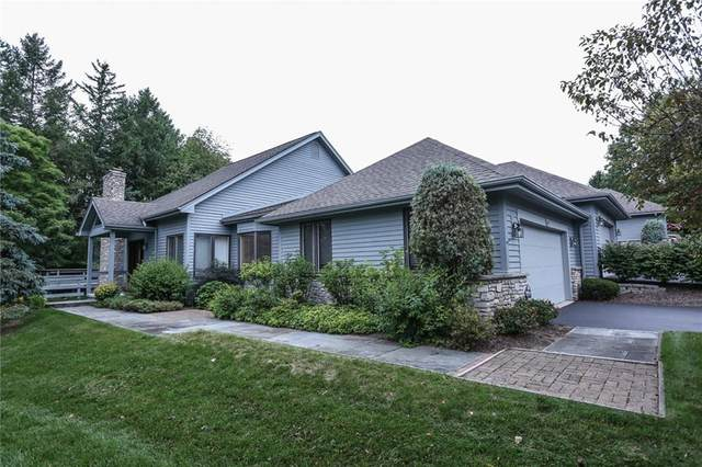 33 Woodcliff Terrace, Perinton, NY 14450 (MLS #R1292276) :: Lore Real Estate Services