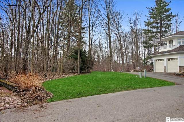 39 Howard Hanson Avenue, Chautauqua, NY 14722 (MLS #R1292768) :: Lore Real Estate Services