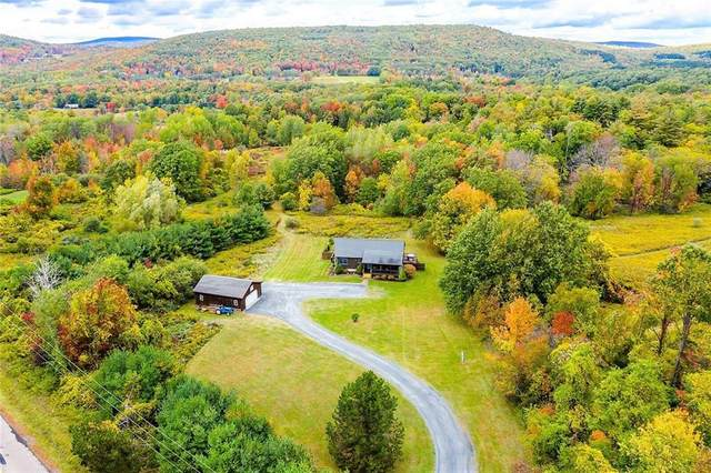 6370 Edson Road, Naples, NY 14512 (MLS #R1293155) :: Thousand Islands Realty