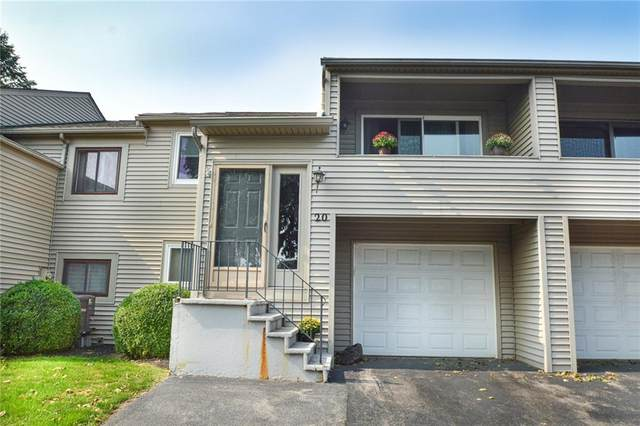 20 Hollingham Rise Rise, Perinton, NY 14450 (MLS #R1293261) :: Lore Real Estate Services