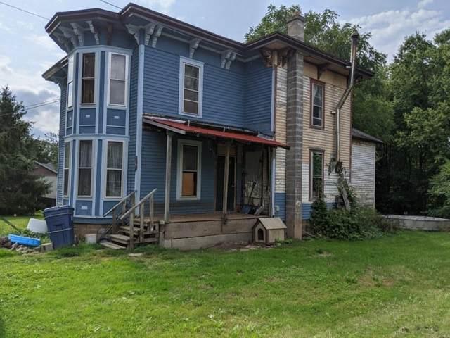 6681 Wolcott Street, Wolcott, NY 13143 (MLS #R1293432) :: MyTown Realty