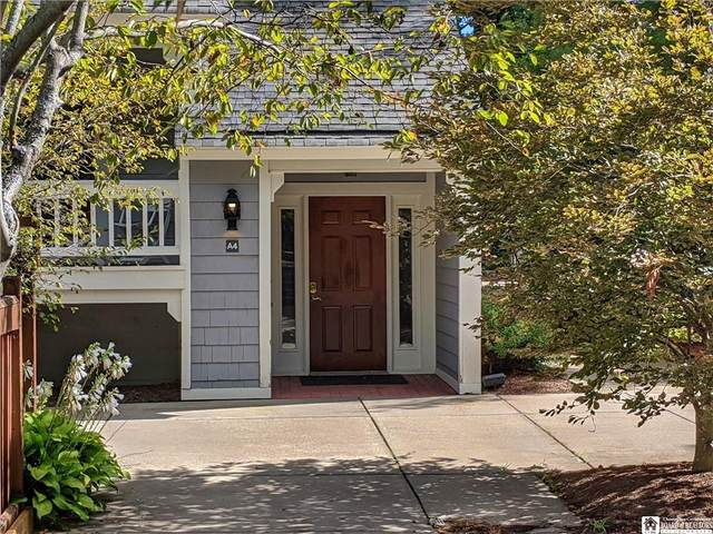 20 Elm Lane A4 Interval 10, Chautauqua, NY 14722 (MLS #R1293456) :: Lore Real Estate Services