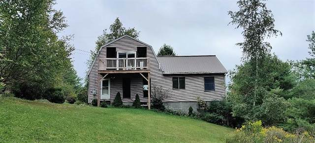 6173 Feenaughty Hill Road, Howard, NY 14823 (MLS #R1293535) :: BridgeView Real Estate Services