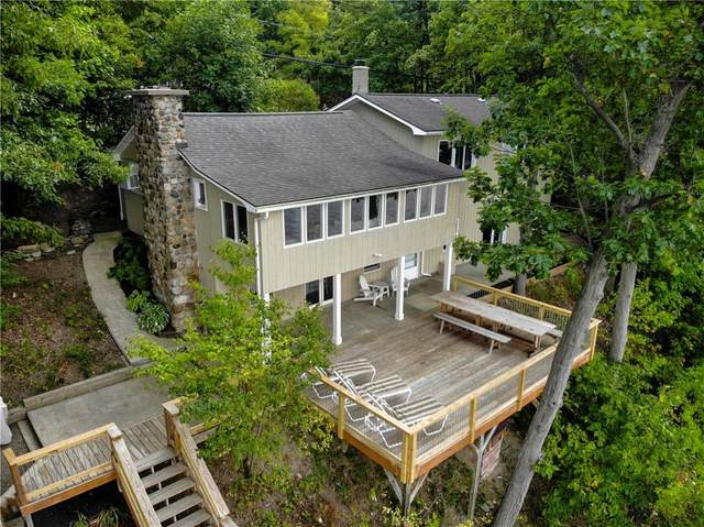 4457 County Road 25, Tyrone, NY 14887 (MLS #R1293571) :: Lore Real Estate Services
