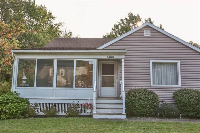 6188 Furnace Road, Ontario, NY 14519 (MLS #R1293901) :: Lore Real Estate Services