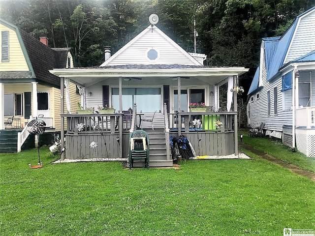 4876 Ashville Bay Road, North Harmony, NY 14710 (MLS #R1293952) :: Lore Real Estate Services