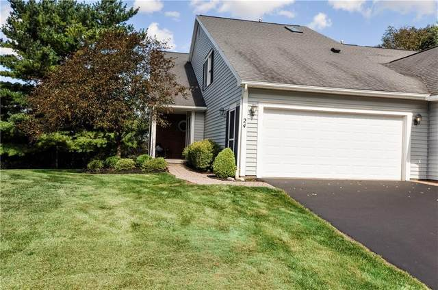 24 Cambridge Circle, Victor, NY 14564 (MLS #R1294015) :: Lore Real Estate Services