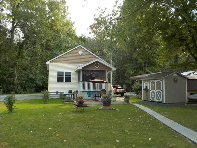 3327 Demont Road, Seneca Falls, NY 13148 (MLS #R1294586) :: Lore Real Estate Services
