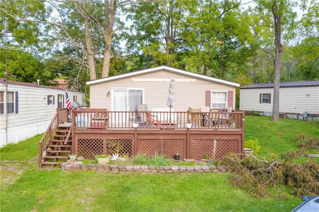 4425 East Lake #6, Livonia, NY 14487 (MLS #R1294620) :: Lore Real Estate Services