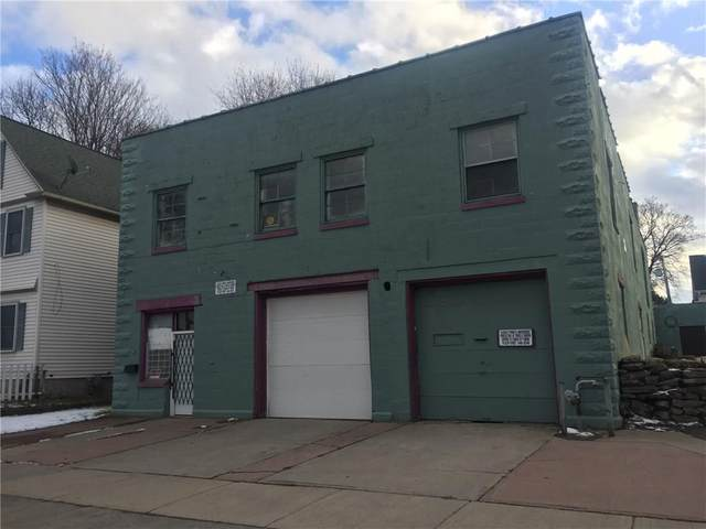 57 Parsells Avenue, Rochester, NY 14609 (MLS #R1294752) :: Lore Real Estate Services