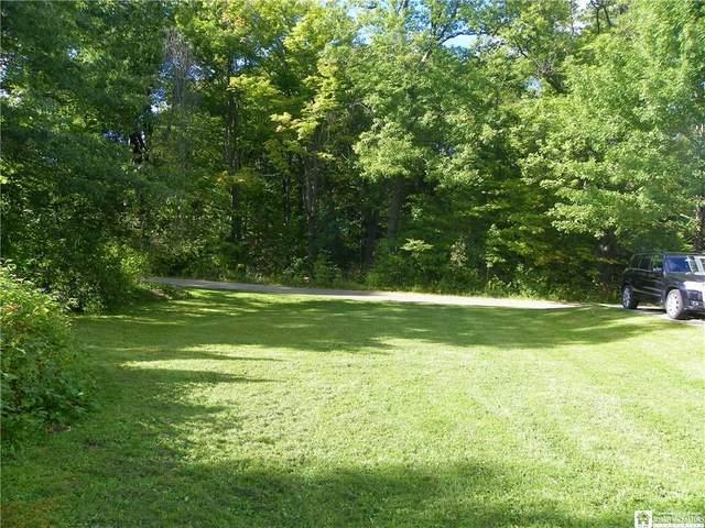 33 Hawthorne Avenue, Chautauqua, NY 14722 (MLS #R1295218) :: Lore Real Estate Services
