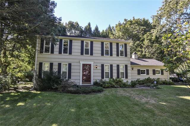 276 Thornell Rd, Pittsford, NY 14534 (MLS #R1295757) :: Lore Real Estate Services