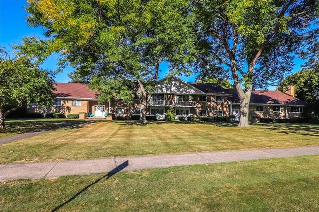 1026-B Greenleaf Rd, Greece, NY 14612 (MLS #R1295868) :: Lore Real Estate Services