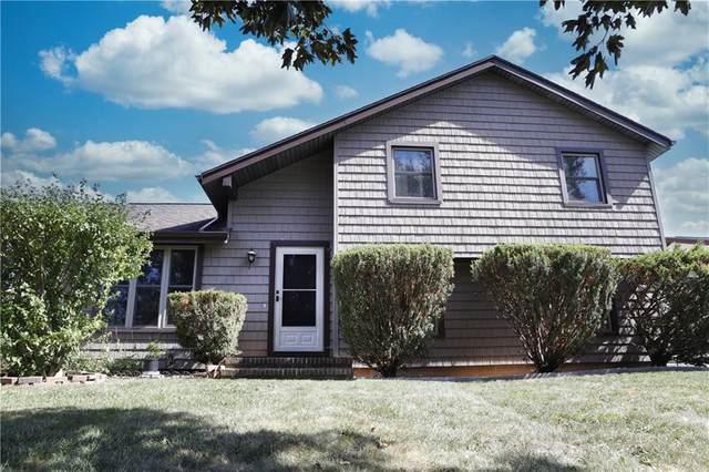 31 Emerald, Chili, NY 14624 (MLS #R1295907) :: Lore Real Estate Services