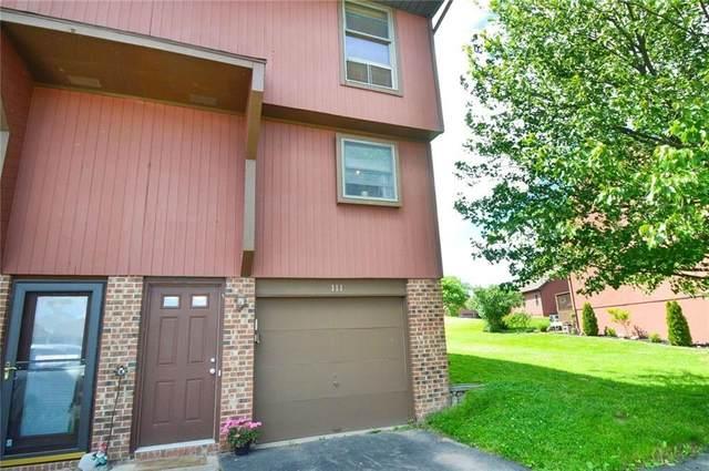 111 Willingate Road, Perinton, NY 14450 (MLS #R1296119) :: Lore Real Estate Services