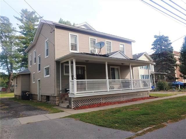 212-210 W Main Street, Waterloo, NY 13165 (MLS #R1296693) :: Thousand Islands Realty