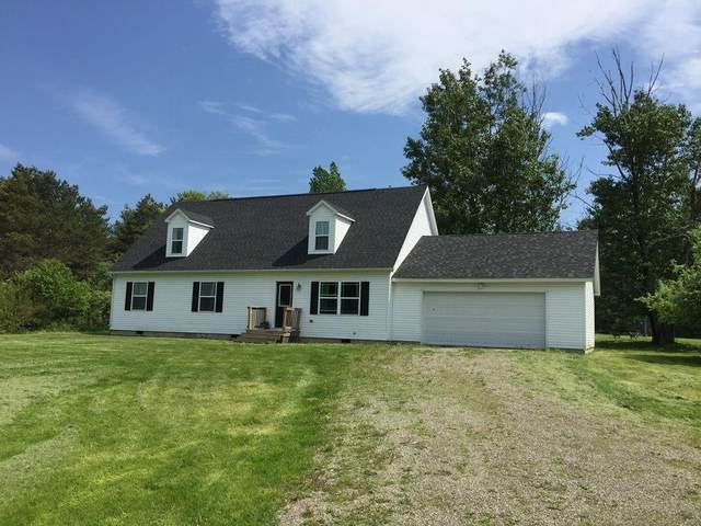 9032 County Route 87, Wayne, NY 14840 (MLS #R1297292) :: 716 Realty Group