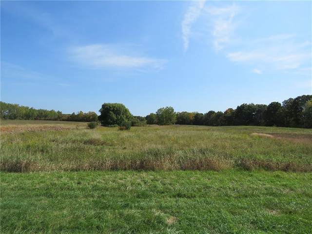 0 Westside Dr, Riga, NY 14428 (MLS #R1297392) :: Thousand Islands Realty