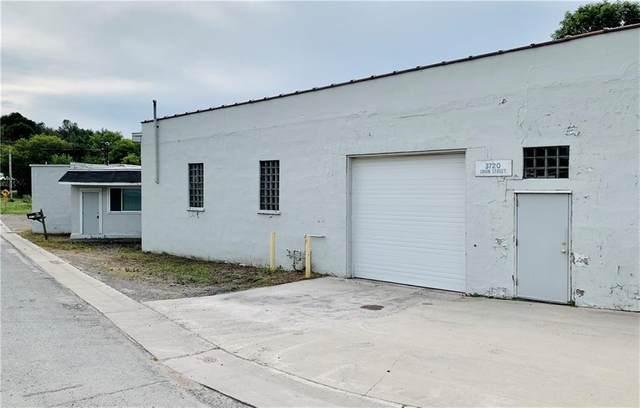3720 Union Street, Marion, NY 14505 (MLS #R1299162) :: MyTown Realty