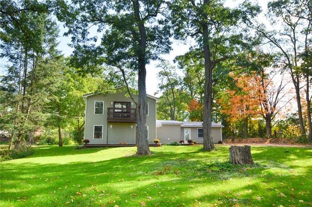2531 County Road 6, Phelps, NY 14456 (MLS #R1299569) :: Thousand Islands Realty