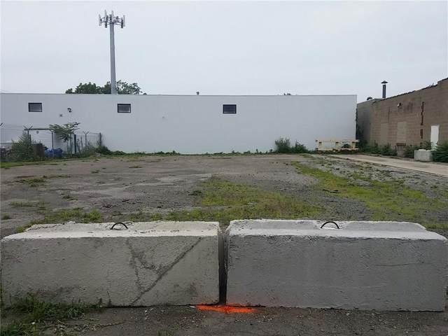 15 & 19 Sherer Street, Rochester, NY 14611 (MLS #R1299731) :: Mary St.George | Keller Williams Gateway