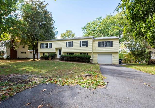 392 White Springs Road, Geneva-Town, NY 14456 (MLS #R1300058) :: Thousand Islands Realty