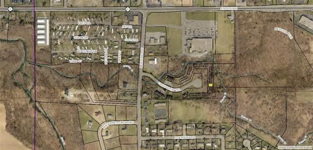 6190 Creek View, Farmington, NY 14425 (MLS #R1301090) :: MyTown Realty