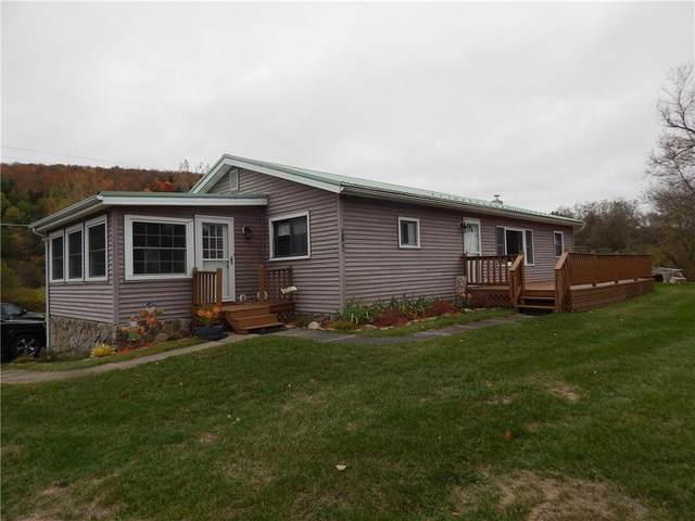 2088 County Route 70A, Fremont, NY 14843 (MLS #R1301153) :: Thousand Islands Realty