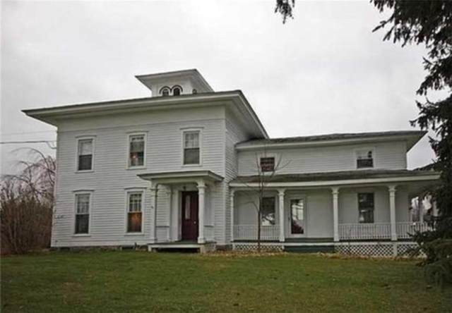 3257 State Route 5 And 20, Hopewell, NY 14424 (MLS #R1301172) :: MyTown Realty