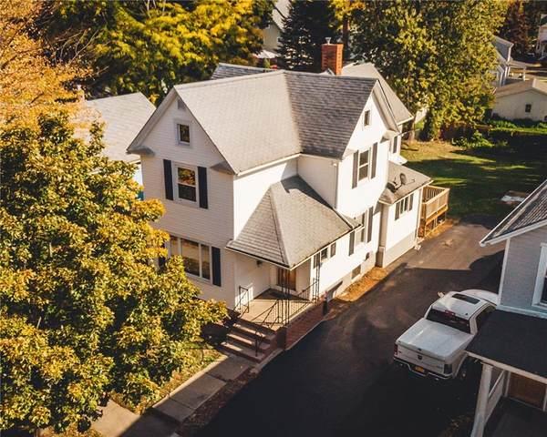 43 Cherry Street, Geneva-City, NY 14456 (MLS #R1301277) :: MyTown Realty