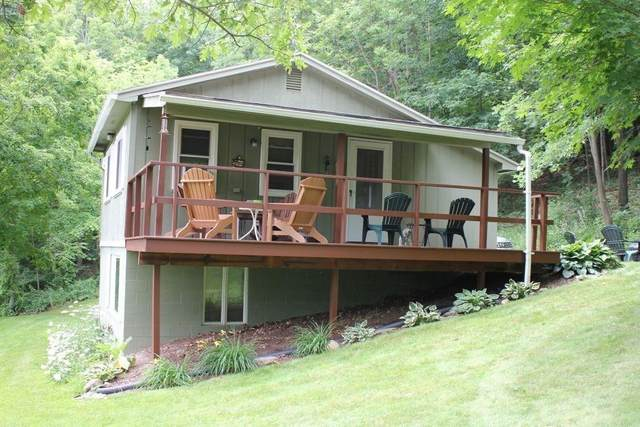 6836 Cr 34 Road, South Bristol, NY 14512 (MLS #R1301348) :: Thousand Islands Realty